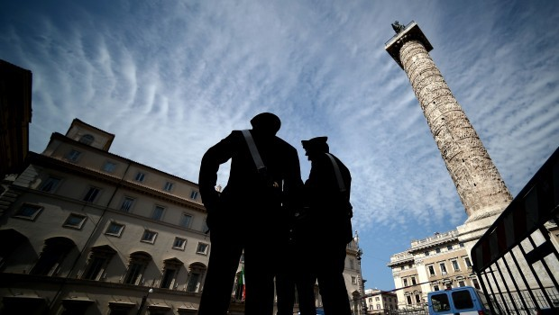 Europe Poised to Soften on Austerity as Italy Alters Course