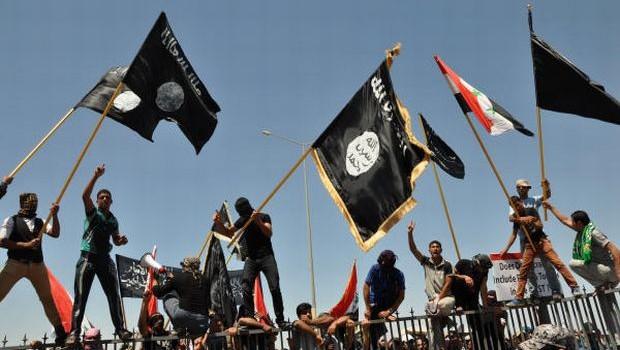 Tensions in Iraq Escalate Amid Secession Calls