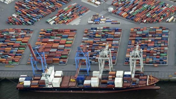 Saudi Arabia Planning to Establish Free Trade Zones by 2015
