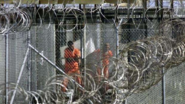 How U.S. Torture Left a Legacy of Damaged Minds