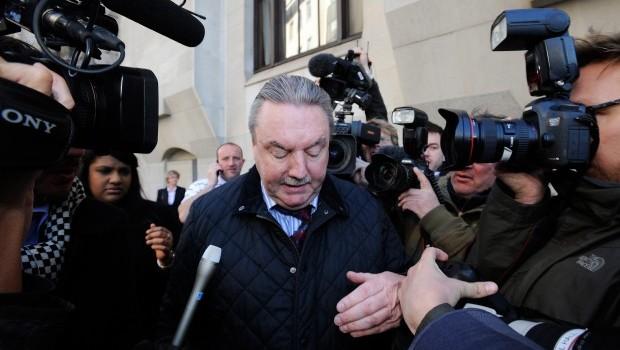 UK Man Jailed for Selling Fake Bomb Detectors