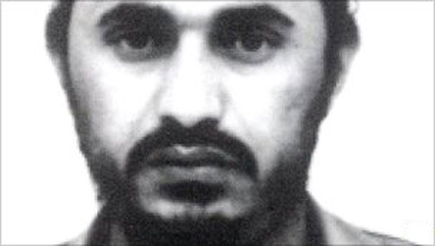 Asharq Al-Awsat Exclusive: The Untold Story of Al-Zarqawi's Wife