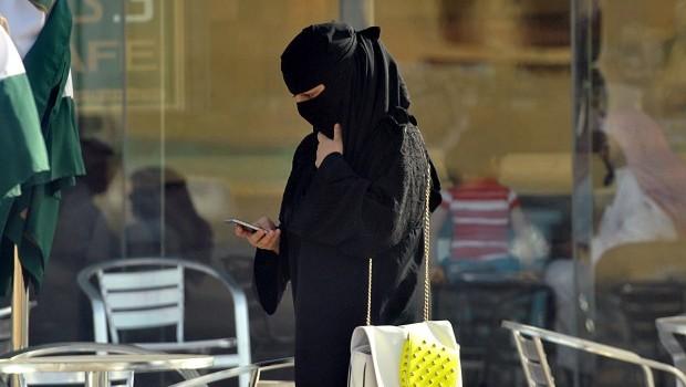 Debate: Shura Council membership did not open new opportunities for Saudi Women
