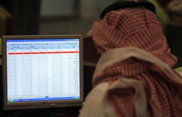 Saudi e-commerce market to reach USD 13 billion