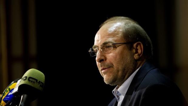 Candidate Profile: Mohammad-Baqer Qalibaf