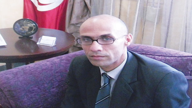 Tunisian employment minister hopeful despite political instability