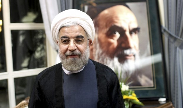 Iran: Reformists call for pragmatism on Rouhani administration