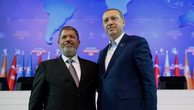 Debate: A Gulf–Turkey alliance is impossible