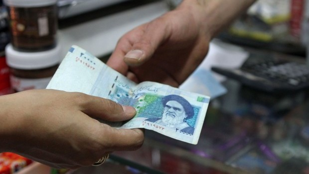 World Bank says no payments received from Iran in six months