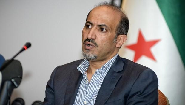 Syria: Opposition remains undecided on Geneva II