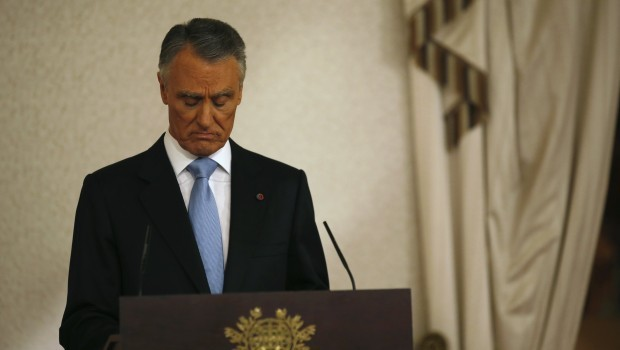 Portugal political crisis deepens