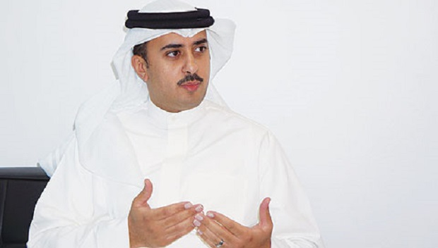 Bahrain's Police Ombudsman on New Role
