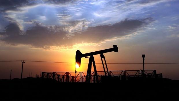 Opinion: The Danger of Yo-yo Oil Prices