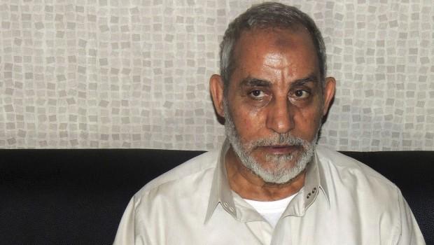 Egyptian government pursues Brotherhood figures