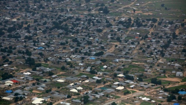 Suspected Nigerian Islamists kill 44 in northeast—sources