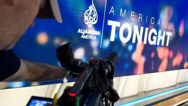 Al-Jazeera America needs to define mission to find viewers