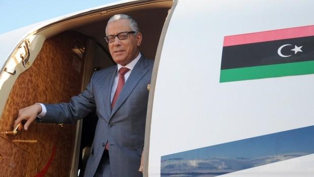 Libyan Muslim Brotherhood opens door to conciliation