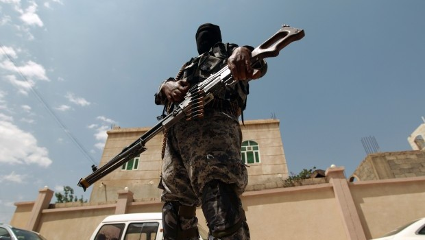 Yemen: Al-Qaeda fighters killed in clashes as conference faces obstacles