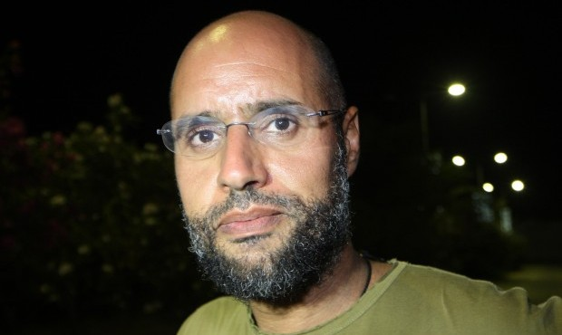 Opinion: Saif Al-Islam's trial is a test and an opportunity