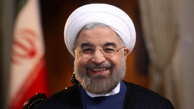 Iran: Rouhani defends charm offensive, says more to come