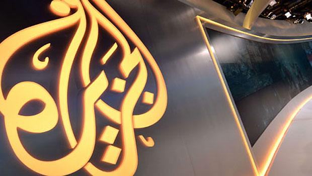 Egypt court bans Al-Jazeera Mubasher Misr