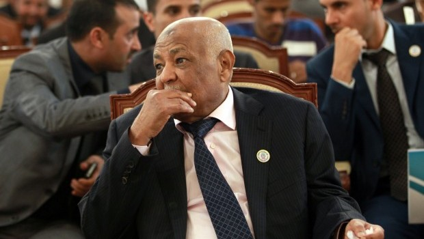 Yemen's prime minister escapes assassination attempt, aide says