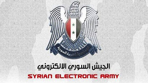 FBI warns Syrian group may step up cyber attacks