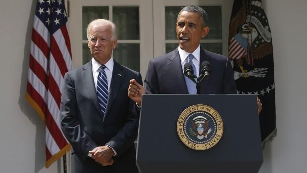 Obama asks Congress to approve Syria strike