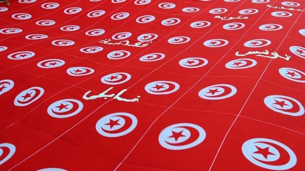 Tunisia seeks EU loan: state news agency