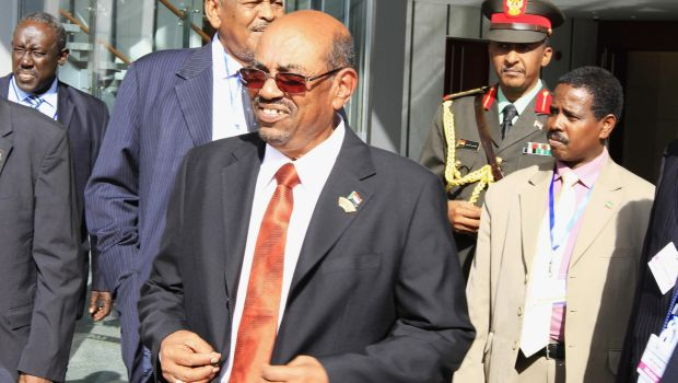 Debate: Sudan's national salvation government will survive