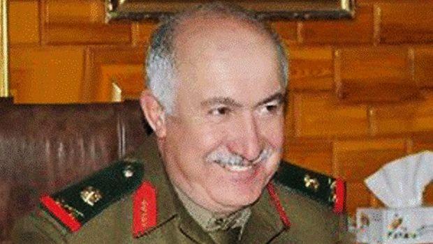 Syria: Senior Assad commander killed by Islamist rebels