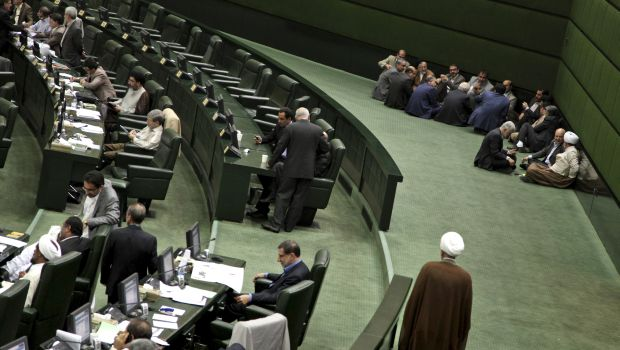 Iran: Rouhani moves to finalize cabinet