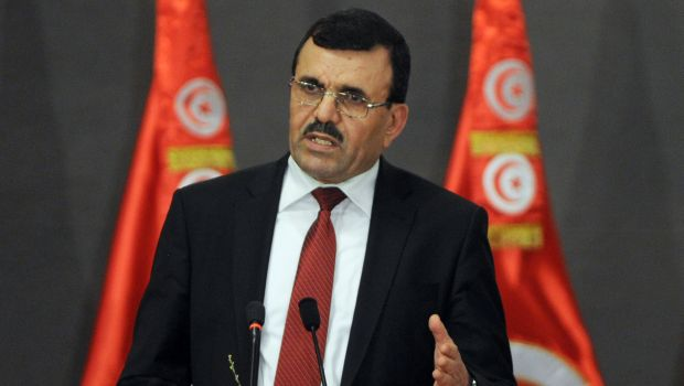 Tunisia: Laarayedh says reform needed before transition