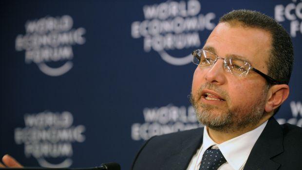 Egypt: Appeals Court upholds Mursi premier's prison sentence