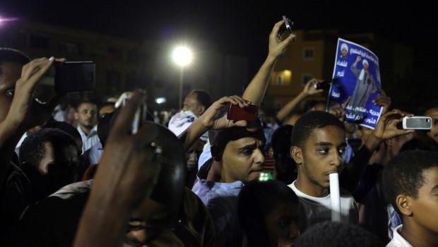 Sudan: Government arrests university professors