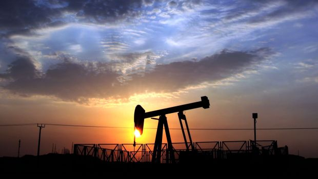 Gulf's economies to stay robust despite cheaper oil