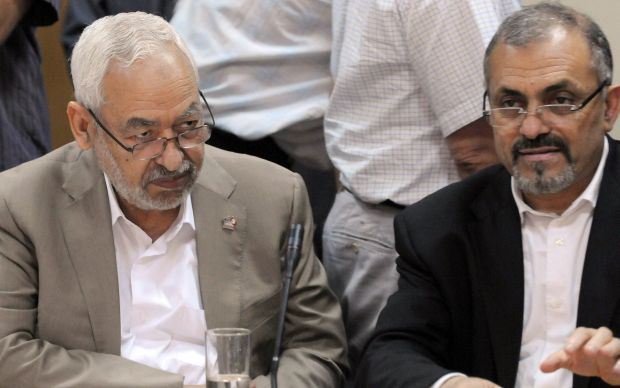 Tunisia: Opposition holds firm to conditions for resuming dialogue