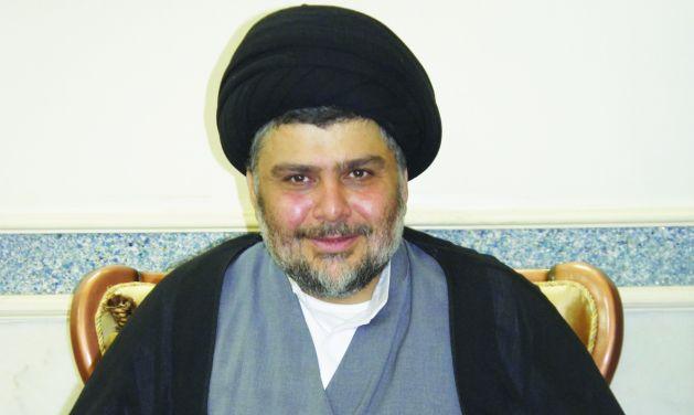 Moqtada Al-Sadr: The View from Sadr City