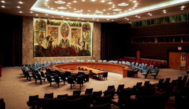 Analysis: Saudi Arabia's decision to decline UN Security Council seat
