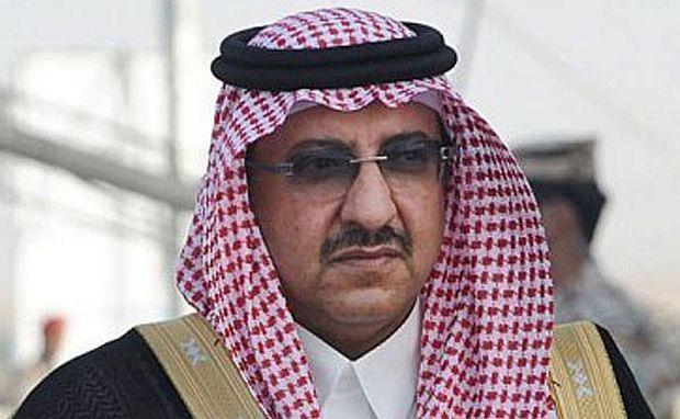 Saudi Interior Minister highlights Hajj preparations