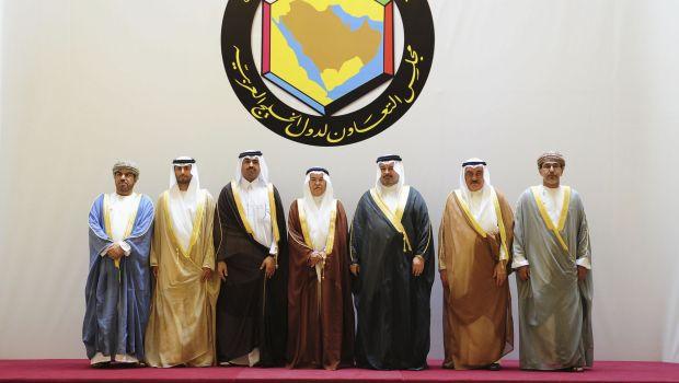 Oman oil minister slams Gulf culture of energy subsidies