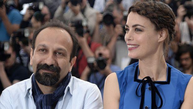 Iranian Cinema: Smashing boundaries and the box office