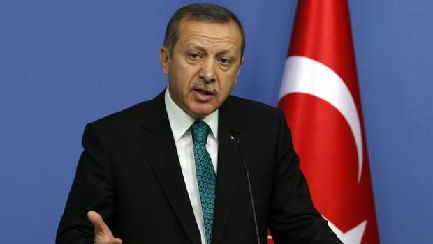 Opinion: Erdoğan and the Municipal Elections