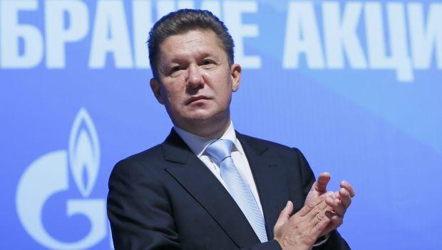 Ukraine halts Russian gas imports; transit to Europe intact