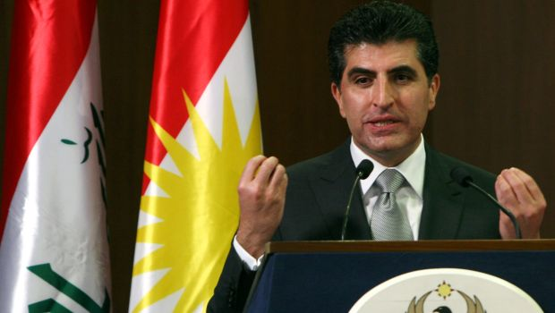 Report: New Kurdistan Region Government to be announced soon