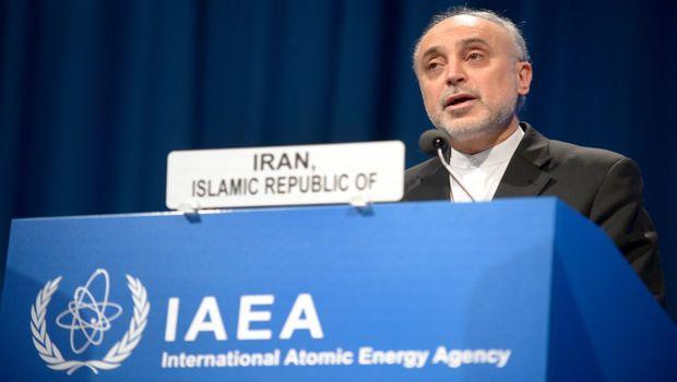 Iran, UN agency resume nuclear talks in Tehran-IRNA