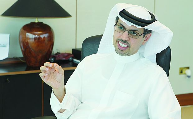 Commerce chamber head: Dubai businesses must expand into Africa