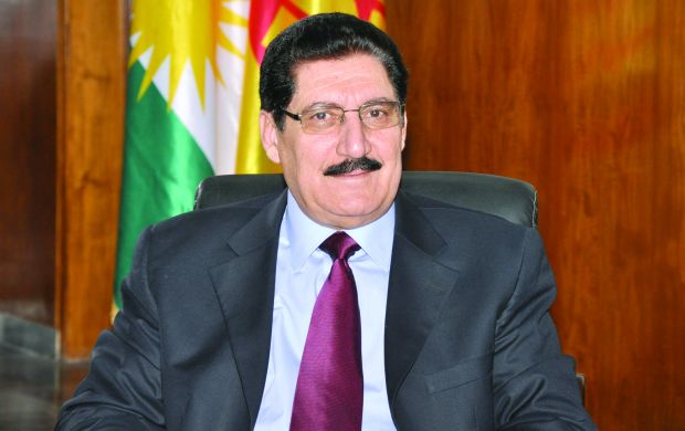 Iraqi Kurdistan: KDP–PUK alliance still going strong