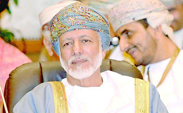 Oman FM downplays role in Iran nuclear deal