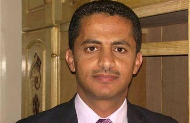 Houthi Spokesman on Yemen National Dialogue, Dammaj War, Iran